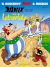 Asterix und Latraviata - Albert Uderzo