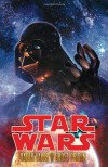Star Wars: Darth Vader and the Ghost Prison - W. Haden Blackman, Agustín Alessio