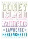 A Coney Island of the Mind - Lawrence Ferlinghetti