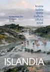 Islandia - Chymkowski Roman,  Pessel Włodzimierz