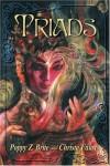 Triads - Poppy Z. Brite, Christa Faust, Miran Kim