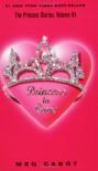 Princess in Love - Meg Cabot