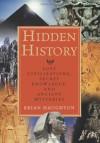 Hidden History - Brian Haughton