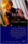 The Wycherly Woman - Ross Macdonald