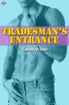 The Tradesman's Entrance - Cameron Vale