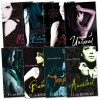 Burned: A House of Night Novel - P. C. Cast;Kristin Cast