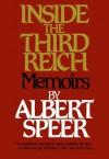 Inside the Third Reich - Albert Speer