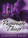 Passionate Thirst - Cameron Dean
