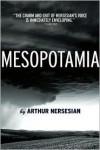 Mesopotamia - Arthur Nersesian