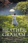 Amantes y enemigos (Los Cameron Saga, #4) - Heather Graham