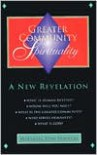Greater Community Spirituality: A New Revelation - Marshall Vian Summers,  Darlene Mitchell (Editor)