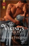 The Viking's Touch - Joanna Fulford