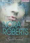 Spellbound - Jeffrey Cummings, Nora Roberts