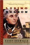 Losing Nelson - Barry Unsworth