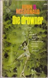 The Drowner - John D. MacDonald