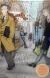 Harriet Spionage Aller Art - Louise Fitzhugh, Inge M. Artl