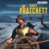 Steife Prise. Ein Scheibenwelt-Roman - Terry Pratchett
