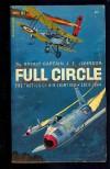 Full Circle - J.E. Johnson