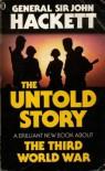 The Untold Story - John W. Hackett