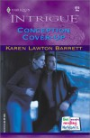 Conception Cover-Up - Karen Lawton Barrett