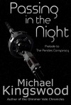 Passing in the Night - Michael Kingswood