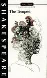 The Tempest (Signet Classic) - Robert Langbaum, William Shakespeare