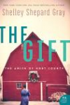 The Gift: The Amish of Hart County - Shelley Shepard Gray