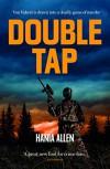 Double Tap (Von Valenti) - Hania Allen