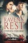 Raven's Rest - Stephen Osborne