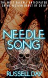 Needle Song - Russell Day