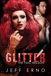 Glitter (Full Nelson Book 2) - Jeff Erno