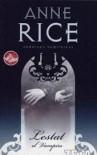 Lestat El Vampiro - Anne Rice