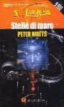 Starfish (Rifters Trilogy) - Peter Watts