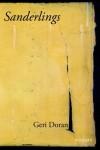 Sanderlings - Geri Doran