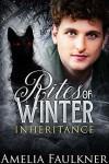 Rites of Winter - Amelia Faulkner