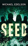 Seed - Michael Edelson