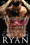 Montgomery Ink Box Set (Books 0.5, 0.6, and 1) - Carrie Ann Ryan