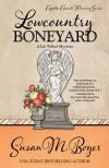 Lowcountry Boneyard - Susan M. Boyer