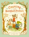 Counting with Barefoot Critters - Teagan White