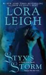 Styx's Storm - Lora Leigh
