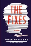 The Fixes - Owen Matthews