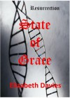 State of Grace - Elizabeth Davies