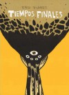 Tiempos Finales: End Times - Samuel Hiti