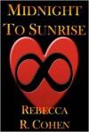 Midnight To Sunrise - Rebecca Axelrad