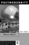 Postmodernity - Barry Smart