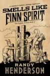 Smells Like Finn Spirit - Randy Henderson