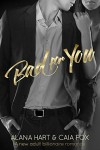 Bad for You (A new adult billionaire romance) - Alana Hart, Caia Fox