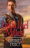 Corbin's Fancy - Linda Lael Miller