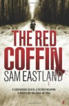 The Red Coffin - Sam Eastland