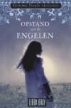 Opstand van de engelen (Gemma Doyle Trilogie, #2) - Libba Bray, Sandra van de Ven